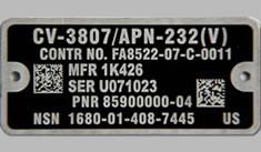 anodized-aluminum-t